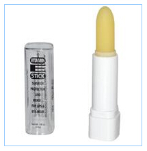 Reviva Labs, 维生素E棒,1/8盎司(3.5克)