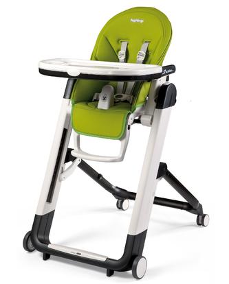德淘Kidsroom网站攻略<wbr>海淘安全座椅、儿童推车的好地方