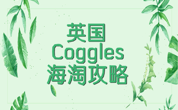 Coggles网站图.png