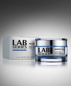 Lab Series Max LS Age-Less 青春无瑕抗皱面霜1.7oz