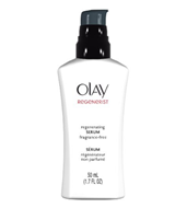 OLAY 玉兰油 Regenerist Daily Regenerating Serum 新生修护精华