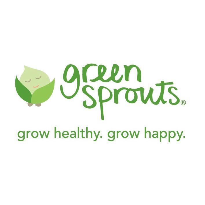 婴幼儿健康品牌——green sprouts 小绿芽十大产品推荐