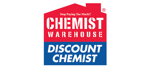 澳洲chemist warehouse官