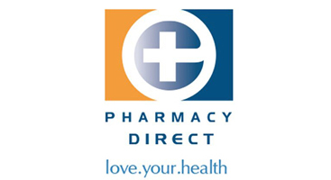 新西兰Pharmacy Direct