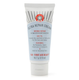 HQhair:精选Christophe Robin、This Works、First Aid Beauty等护肤美发产品