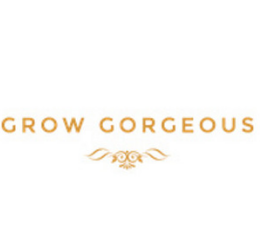 Grow Gorgeous 中文官网