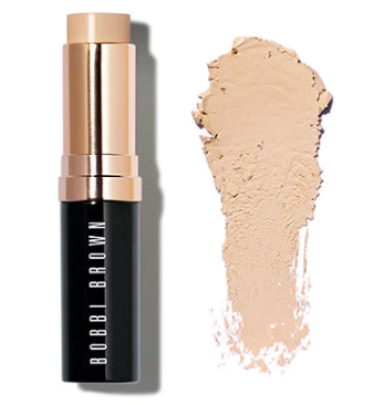 【Bobbi brown】 Bobbi brown 粉底膏大促