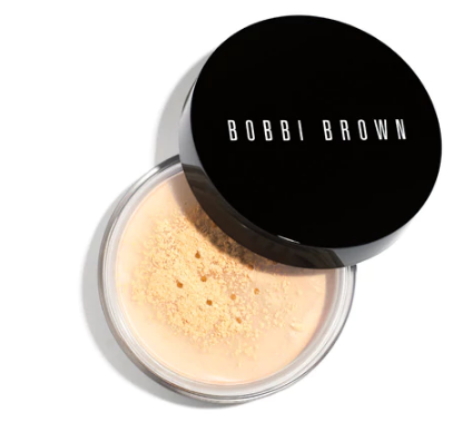 【Bobbi brown】现货!Bobbi brown 羽柔蜜粉