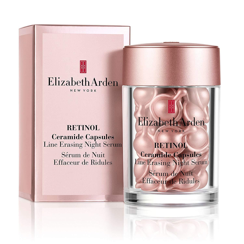Elizabeth Arden伊丽莎白·雅顿 小粉胶 30粒