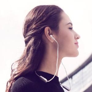 JBL TUNE205BT 半入耳式蓝牙耳机 带线控麦克 多色