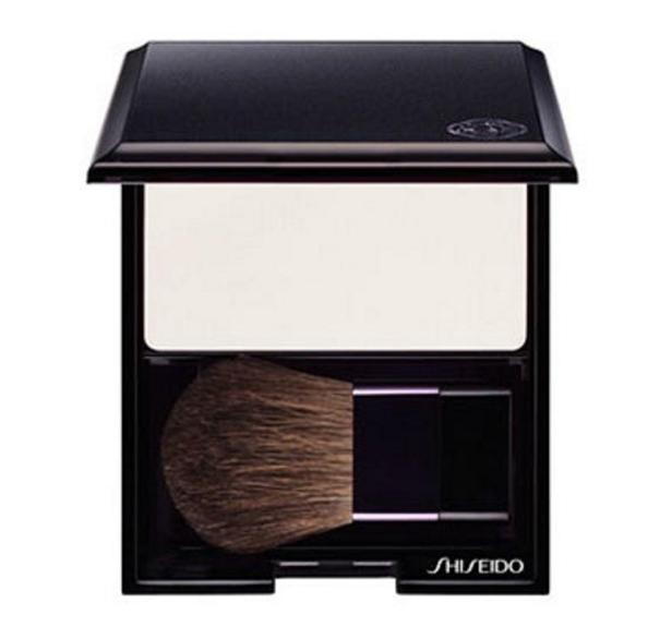 Shiseido资生堂高光WT905