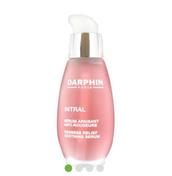 Darphin抗红血丝修复保湿精华