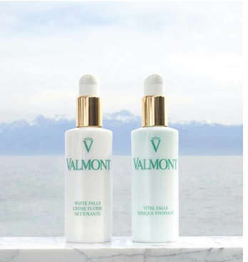 【Beauty House】Valmont法尔曼 生命之泉爽肤水150ml