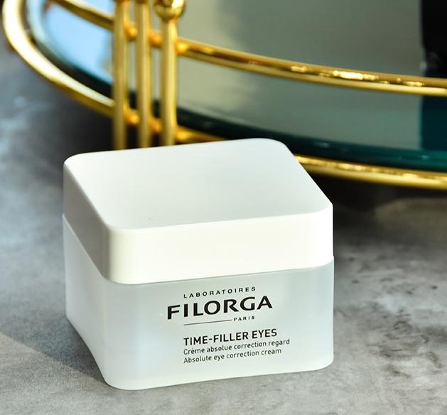 【Beautinow】FILORGA菲洛嘉多个单品线上88折+品牌专享85折