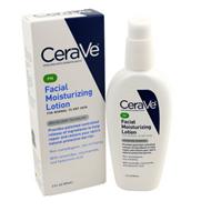 CeraVe Moisturizing Facial 夜间美白保湿修复乳液